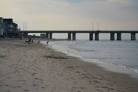 chesapeake beach virginia wikipedia