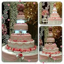 wedding cake surabaya angie s cake wedding wedding cake in surabaya bridestory
