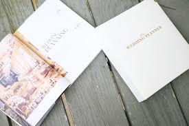 the wedding planner book the wedding planner t s g