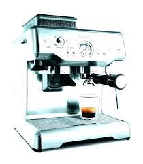 Breville Single Serve Coffee Maker Cfee Breville Single Cup Coffee