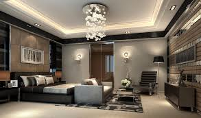 Luxury Master Bedroom Designs Awesome Luxurious Master Bedroom Decorating Ideas Bedroom