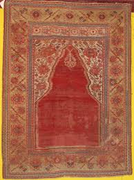 turkish prayer rugs the hesperides collection part 1 rugrabbit com