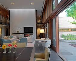 Flooring Options For Living Room Indoor Outdoor Flooring Options Indoor Outdoor Flooring Ideas