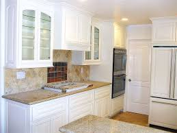 how to decorate kitchen cabinets with glass doors kitchen cabinet doors with glass panels kitchen cabinet doors only