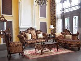 traditional formal living room furniture sets traditional furnitures formal living room chairs luxury tanner traditional