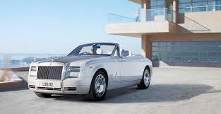 rolls rolls royce rolls royce dealer in las vegas nv serving henderson and