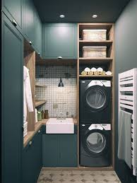 Bathroom Laundry Ideas 473 Best Mudroom Laundry Design Images On Pinterest Mud Rooms