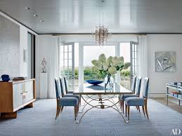home decor corner cloakroom vanity units modern home interior