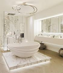 design bathrooms best 25 glamorous bathroom ideas on marble bathrooms