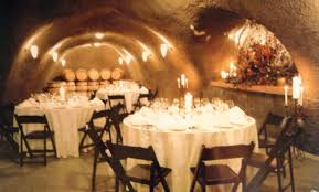 small wedding venues home improvement small wedding venues london summer dress for