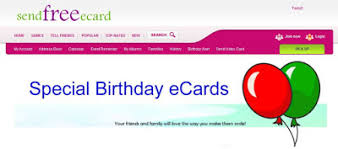 the best websites top best free greetings ecards