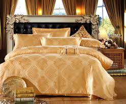 Buy Bed Sheets by Satinbedsheets