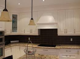 Best Custom Kitchen Cabinets Traditional Images On Pinterest - Custom kitchen cabinets mississauga