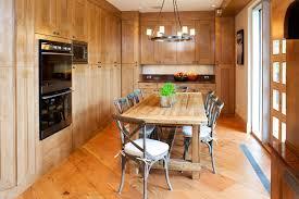 nice farmhouse kitchen islands for sale design ideas kitchen area