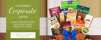 gift basket companies corporate gift baskets by gourmetgiftbaskets