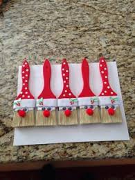 Holiday Crafts Pinterest - pinterest christmas crafts to sell u2013 google search more