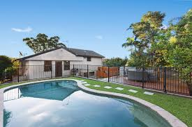 sa pool inspections can visit your property and verify compliance