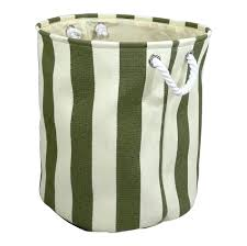 target laundry basket rubbermaid on wheels plastic 16294 interior