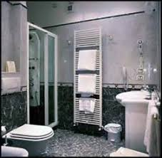 Bathroom Design Tool Free Elegant Design Bathroom Free Interior Design Information Kohler