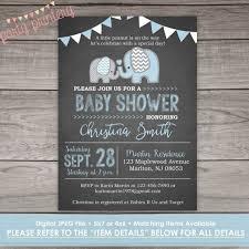 baby shower chalkboard best 25 chalkboard baby ideas on birthday