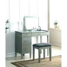 makeup vanity ideas for bedroom vanities bedroom vanity ideas vanity ideas for bedroom and get
