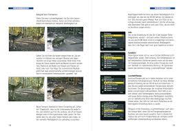 K Hen Shop Nikon D 5100 Das Buch Zur Kamera Amazon De Benno Hessler Bücher
