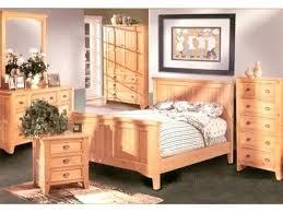 light wood furniture intricate light wood bedroom sets furniture