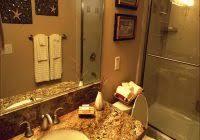 Guest Bathroom Decor Ideas Best Guest Bathroom Decor Ideas For Your Homes Ecmc2010