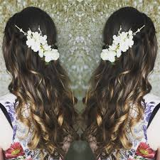 Hair Extensions In Peterborough by Hair Extensions Stamford Lincolnshire Elizabeth Clare