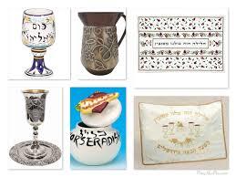 seder cups passover seder pillows elijah cups horseradish wash cups
