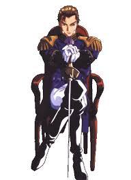 Mobile Suit Gundam Wing Images?q=tbn:ANd9GcSErBBKk18qdErVVD0n2BHhA8p84Z2OgQnJai4yNEi6dORkhfGD