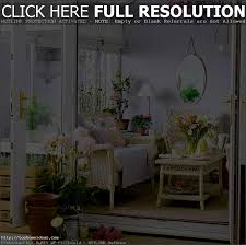 Rustic Home Decor Cheap by Bathroom Charming Rustic Home Interior Design Living Room