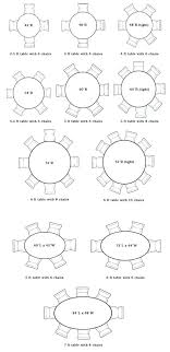 6 person dining table dimensions 6 person table dimensions fabulous standard conference table