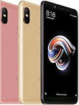 Xiaomi Indonesia Xiaomi Redmi Note 5 Pro Price In Indonesia Jakarta Bandung