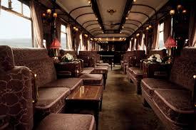 world u0027s most luxurious trains trip tap toe