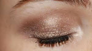 maybelline eye studio color shadow dapperhannah