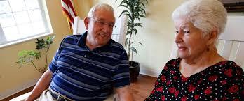 Nursing Homes In Atlanta Ga Area Medicaid Cut In Gop Health Bill Worries The Nursing Home Set