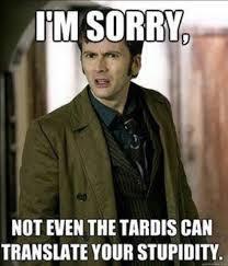Doctor Who Funny Memes - doctor who burn fandoms pinterest fandoms superwholock and fandom