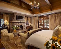 master bedroom suite ideas 70 best master bedroom images on pinterest bedroom ideas bedroom