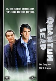 quantum leap the film quantum leap i loved this show tv pinterest quantum leap
