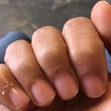 special nails 40 photos u0026 57 reviews nail salons 8544 blue