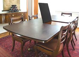 Walmart Dining Room Table Luxury Pads For Dining Room Tables Walmart