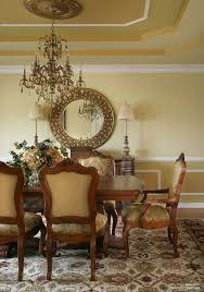 dining room wall paint ideas magnificent accentuate decor for