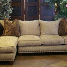 Extra Deep Seat Sofa Furniture Astonishing Deep Seated Sofa With Ottoman Coffee Table
