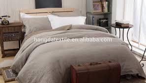 Off White Baby Crib by Bedding Set White Linen Bedding Agreeable Best Duvet Covers