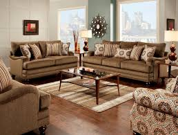 Transitional Style Living Room Furniture Adderley Sm8460 U2013 Furniture Mattress Los Angeles And El Monte