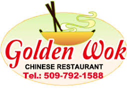 Golden Wok China Buffet by Golden Wok Chinese Restaurant Pasco Wa 99301 Menu Online Order