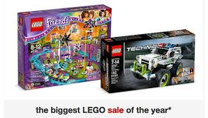 black friday specials target store lego sale at target ahead of black friday 2016