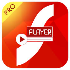 flash player android flplayer flash player for android 2018 android apps on play