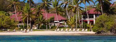 greats resorts atlantic resort and spa fort lauderdale review